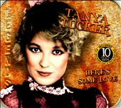 Tanya Tucker: Here's Some Love