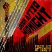 London After Midnight: Violent Acts of Beauty *