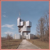 Unknown Mortal Orchestra: Unknown Mortal Orchestra [Digipak]