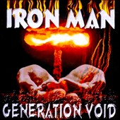 Iron Man: Generation Void