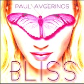 Paul Avgerinos: Bliss
