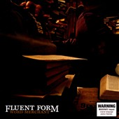 Fluent Form: Word Merchant