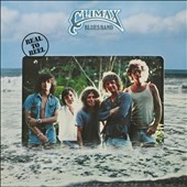 Climax Blues Band: Real to Reel