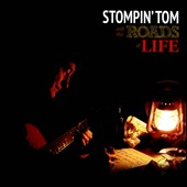 Stompin' Tom & the Roads of Life/Stompin' Tom Connors: Stompin' Tom and the Roads of Life