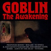 Goblin: Awakening [Bonus Tracks] [Box] *