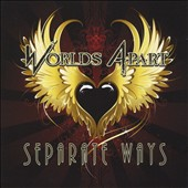 Worlds Apart: Separate Ways