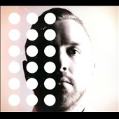 City and Colour: The Hurry and the Harm [Digipak]