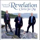 Revelation: Christ for Me