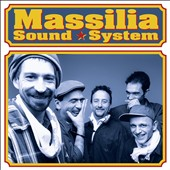 Massilia Sound System: Despuei 1984 [12/2]