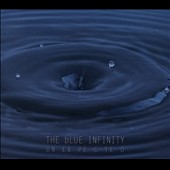 The Blue Infinity: Unexpected