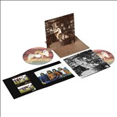 Led Zeppelin: In Through the Out Door [Remasterd] [Deluxe Edition]