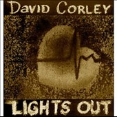 David Corley: Lights Out
