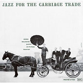 George Wallington: Jazz for the Carriage Trade
