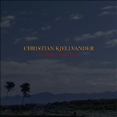 Christian Kjellvander: A  Village: Natural Light [Digipak]