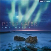 Peter Kater: Resonance *