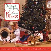 Christmas in the Morning - A Celebration in Brass