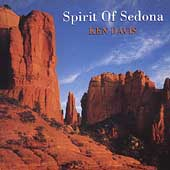 Ken Davis: Spirit of Sedona
