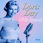 Doris Day: I'll Be Around