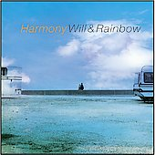Will & Rainbow: Harmony *