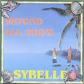 Sybelle: Beyond All Odd's *