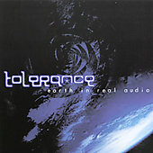 Tolerance: Earth in Real Audio *