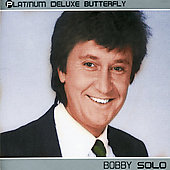 Bobby Solo: Deluxe