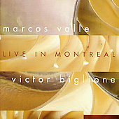 Marcos Valle: Live in Montreal