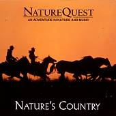 NorthSound: Nature's Country