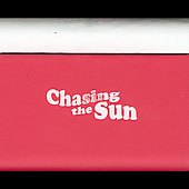 Various Artists: Chasing the Sun: The Greatest Songs of Summer [Box]