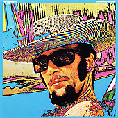 Herbie Mann: Memphis Two-Step