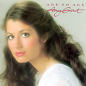 Amy Grant: Age to Age [Remaster]