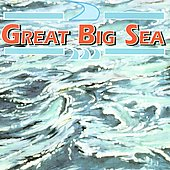 Great Big Sea: Great Big Sea
