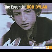 Bob Dylan: The Essential Bob Dylan [3.0] [Digipak]