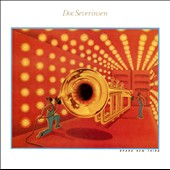 Doc Severinsen: Brand New Thing
