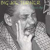 Big Joe Turner: Texas Style