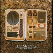 The Sleeping: The Big Deep *