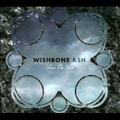 Wishbone Ash: Live on Air