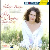 Per Amore: Opera Arias