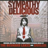 Various Artists: Sympathy for Delicious