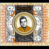 Patton Oswalt: Finest Hour [PA] [Digipak]