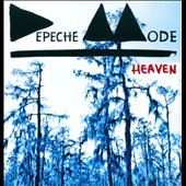 Depeche Mode: Heaven [Single] [Single]