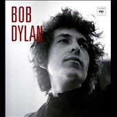 Bob Dylan: Music & Photos