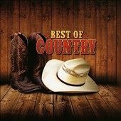 Various Artists: Best of Country [Wagram]