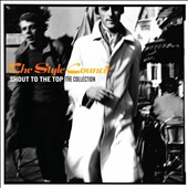 The Style Council: Shout to the Top: The Collection *