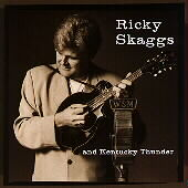 Ricky Skaggs: Bluegrass Rules!