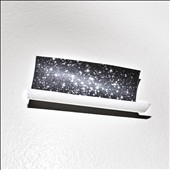 Bear in Heaven: Time Is Over One Day Old [Digipak] [8/4] *