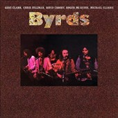 The Byrds: The Byrds