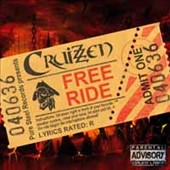 Cruizzen: Free Ride