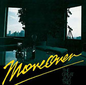 Great Jazz Trio: Moreover