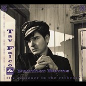 Tav Falco/Tav Falco's Panther Burns: Life Sentence in the Cathouse/Live in Vienna [Digipak] *